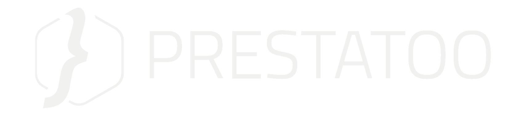 Prestatoo Création Site Web