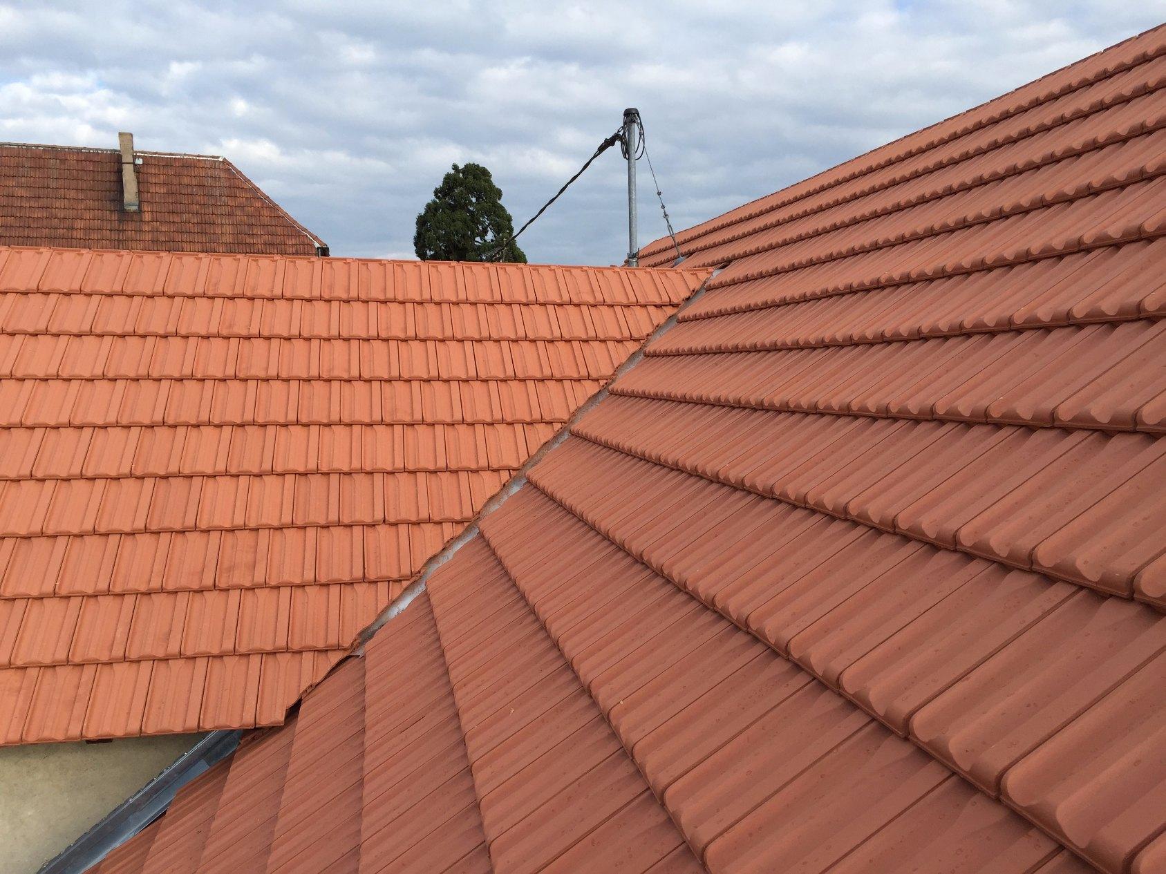couverture torreilles toitures